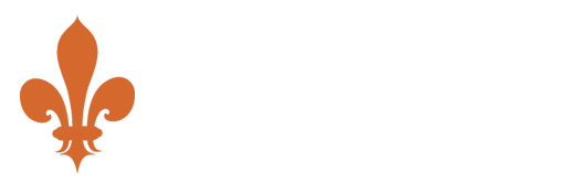 Fisca-Services